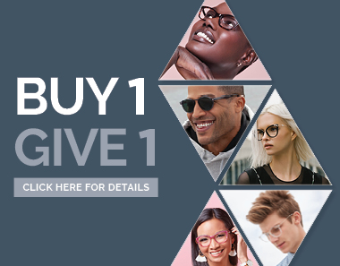 Buy 1 Give 1. Click here for details.